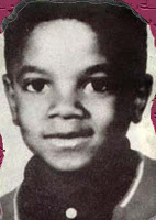 michael_jackson-young-picture