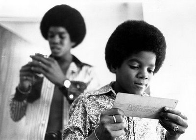 michael_jackson_1971_los_angeles_2