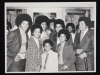 michael-family-picture