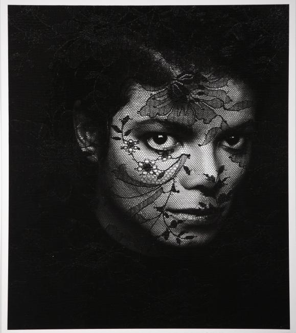 michael-greg-gorman-1987