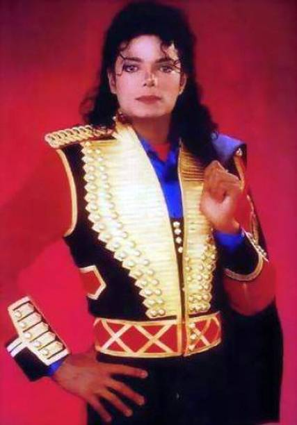 michael-jackson-leave-me-alone