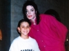 michael-with-child