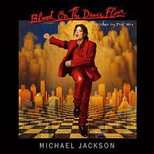 blood-on-the-dance-floor-main-cover