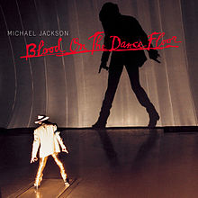 blood-on-the-dance-floor-single