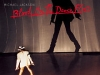 blood-on-the-dance-floor-single