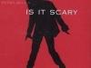 is-it-scary