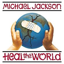 heal-the-world-single