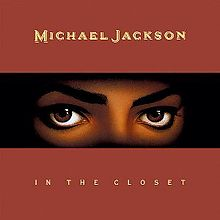 in-the-closet-single