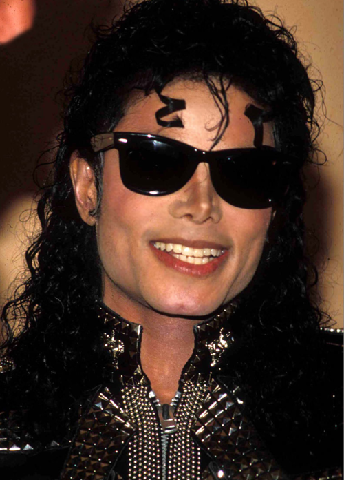 michael-closeup