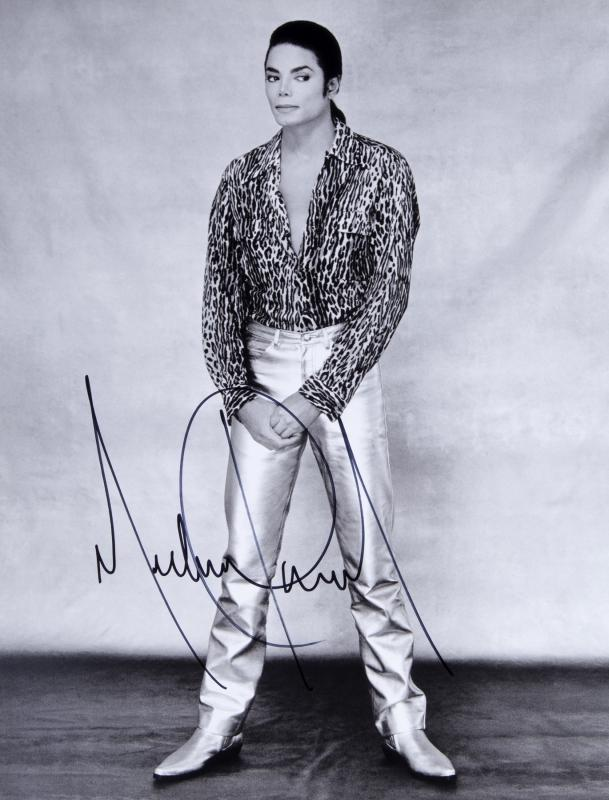 michael-herb-ritts-signed