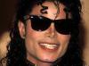 michael-closeup