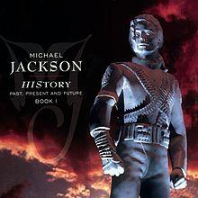 history-main-cover