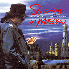 stranger-in-moscow-single