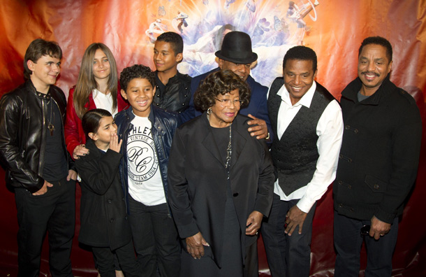 michael-jackson-s-family-attend-the-immortal-world-tour-show-by-cirque-du-soleil-pic-reuters-760110509