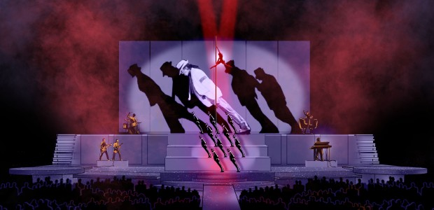 michael-jackson-the-immortal-by-cirque-du-soleil-1218