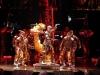 immortal-dancing-machine