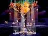 immortal-michael-jackson-tour-cirque-du-soleil-02a