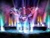 immortal-michael-jackson-tour-cirque-du-soleil