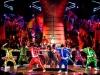 michael-jackson-cirque-du-soleil-500x351