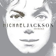 invincible-main-cover