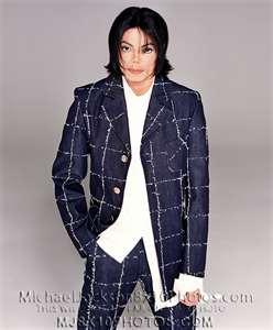 michael-2006