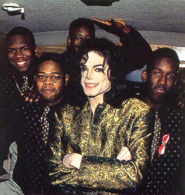 michael-jackson_dangerous-boys-ii-men
