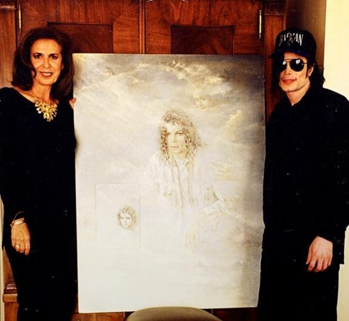 michael-with-art