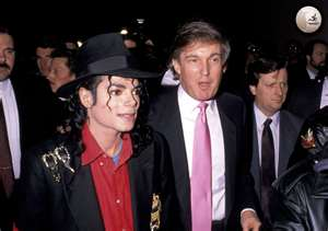 michael-with-donald-trump