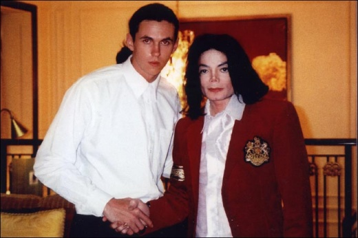 michael-with-matt-fiddes