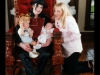 michael-debbie-with-babies2