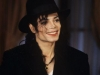 michael_jackson_gourges_smile_by_atianaboxen