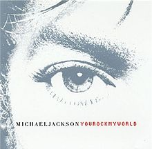you-rock-my-world-single