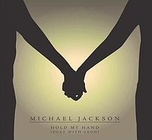 hold-my-hand-single