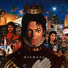michael-main-cover