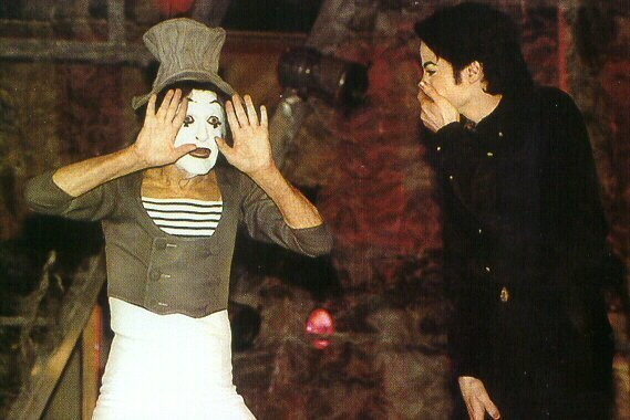 michael-and-marcel-marceau