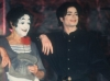 michael-appears-onstage-with-mime-marcel-marceau-at-the-beacon-theatre-in-new-york86-m-11