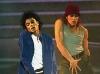 michael-dancing