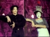 michael-with-marcel-marceau