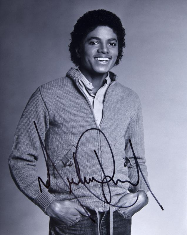 michael-casual-signed