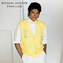 thriller-single