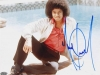 michael-signed-4