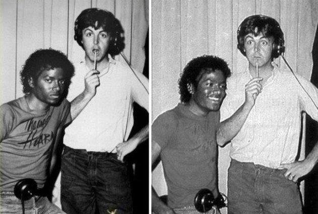 Michael-Jackson-and-Paul-McCartney-630x425