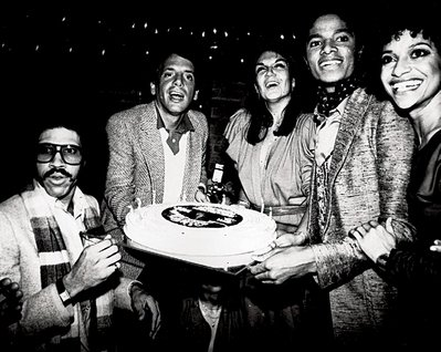 Michael-and-Friends-michael-jackson-Lionel Ritchie