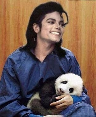 michael-and-animals-michael-jackson-18839367-312-381