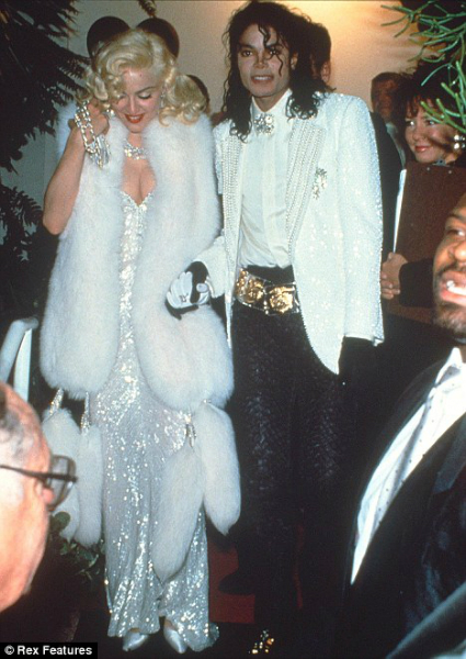 michael-and-madonna-at-the-oscars-1991