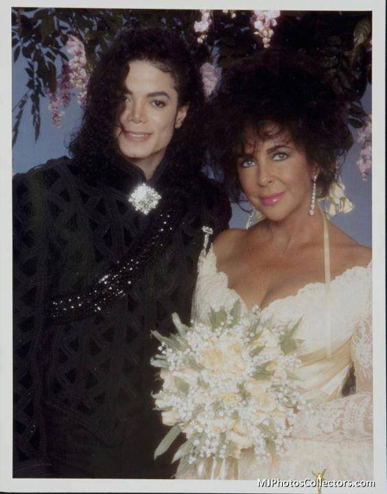 michael-at-ets-wedding-1991