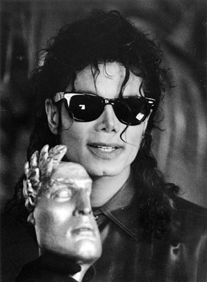 michael-jackson-in-1990