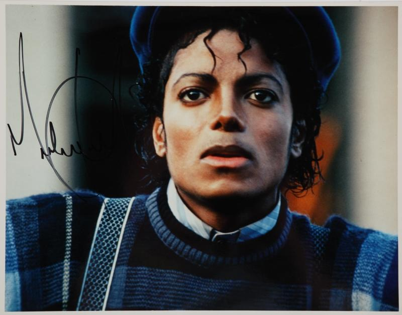 michael-say-say-say-signed