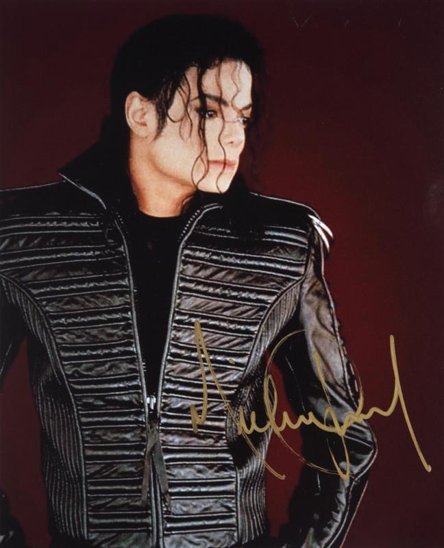 michael-signed-2