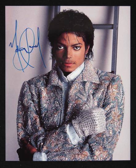 michael-signed-3